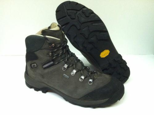 Rei Hiking Boots Ebay