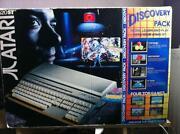 Atari 520