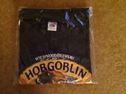 Hobgoblin T Shirt