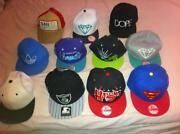 Wholesale Joblot Hats