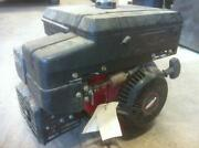 Briggs Stratton Engine 8HP