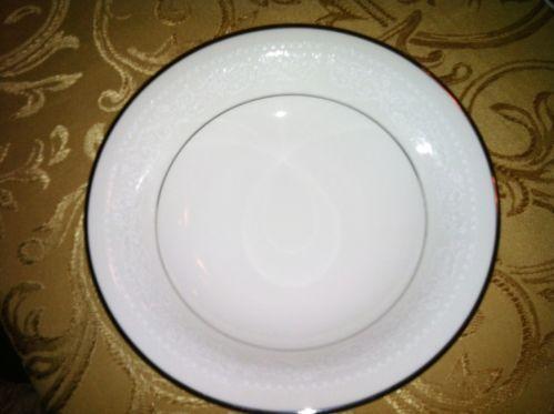 Noritake Ivory China Sorrento China 7565 Ebay