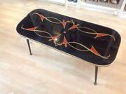 1950s Coffee Table