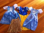 Girls Dress Up Costumes