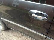 Kia Sedona Door Handle