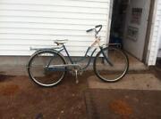 Vintage AMF Bicycle