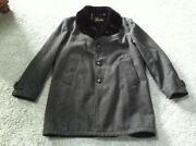 Lakeland Coat