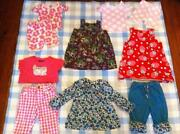 Mini Boden Girls 12-18 Months