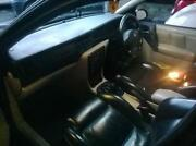 Vauxhall Vectra 2.5 V6