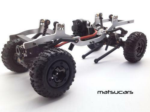 ebay used rc cars with Losi Micro Crawler on Db Logos as well Honda Odyssey Toy Car further 231820222612 besides Spektrum Dx7 Battery also 45743 Xu1 Tappet Cover Decal.