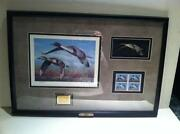 Duck Stamp Prints