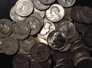 1 Pound Silver