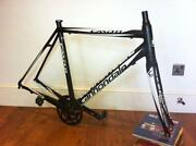 Cannondale Frame