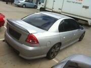 Holden VY Parts