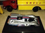 Porsche 917 1/18