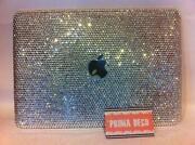 MacBook Bling Case