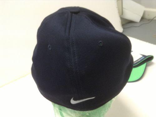 Nike Running Beanie Ebay
