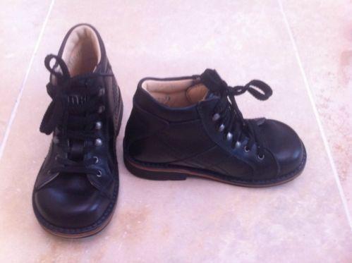 Piedro Boots Kids Clothes Shoes Amp Accs Ebay