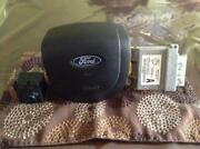 Air Bag Ford Ranger