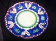 Italian Plates