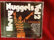 Nuggets CD
