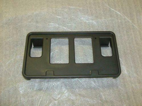 Ford F150 License Plate Bracket | eBay