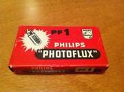 Photoflux