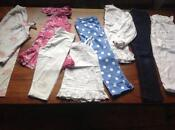 Girls Designer Clothes 7-8