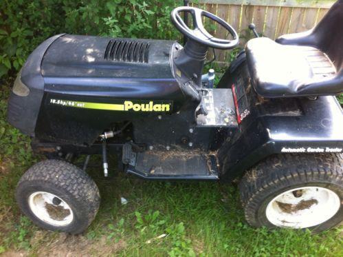 garden tractor ebay - Garden Tractors For Sale