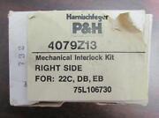 Interlock Kit