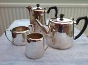 EPNS Teapot