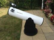 Used Telescopes