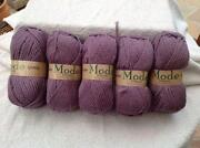 Chunky Merino Wool