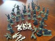 Dungeons and Dragons Lot