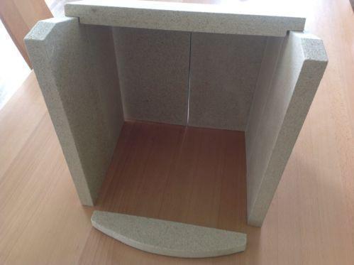 hark ersatzteile jetzt online bei ebay entdecken ebay. Black Bedroom Furniture Sets. Home Design Ideas