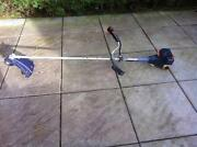 Used Petrol Strimmers