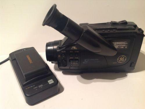 used 8mm camcorder ebay canon camcorder manuals download canon camcorder manual hr r80