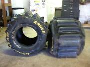 33 Tires Used