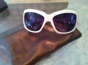 Marks and Spencer Sunglasses
