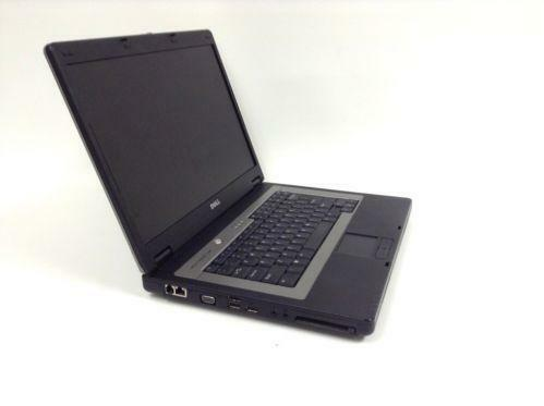 Dell Inspiron Drivers Download