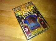 A Clash of Kings First Edition