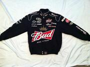 Kevin Harvick Jacket