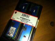 DDR2 1066 4GB