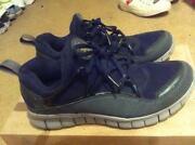 Nike Huarache UK 6