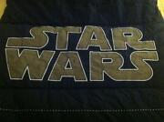 Star Wars Sleeping Bag