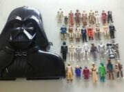 Vintage Darth Vader