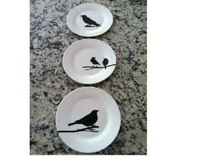 Best Selling in Decorative Plates