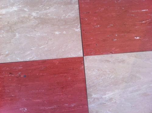 clearance floor tiles ebay. Black Bedroom Furniture Sets. Home Design Ideas