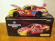 Dale Earnhardt Peter Max