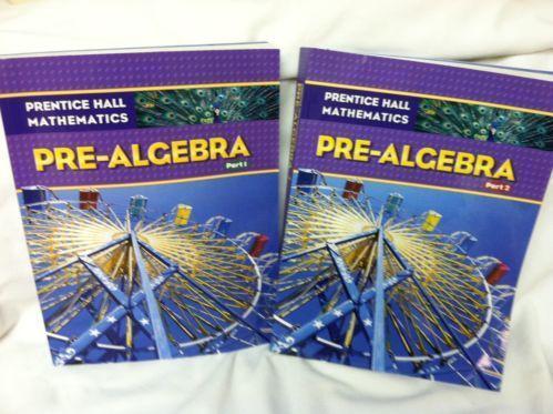 homework help programs